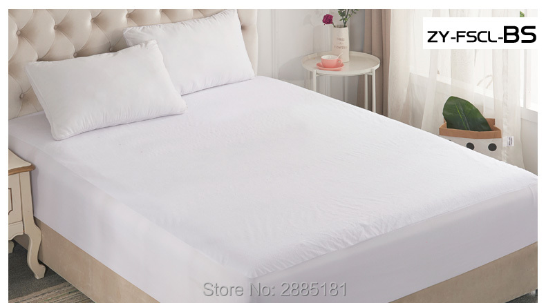 100%-Cotton-towel-fabric-waterproof-fitted-sheet_16_01