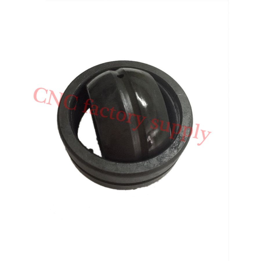 Free shipping 10Pcs GE25ES Spherical Bushing Plain Bearing  25 x 42 x 20  mm High Quality<br><br>Aliexpress