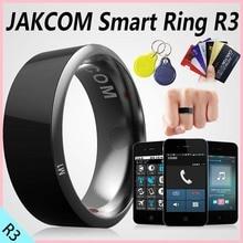 Jakcom Smart Ring R3 Hot Sale In Consumer Electronics E-Book Readers As Ebook Reader T62 Reader Book 1