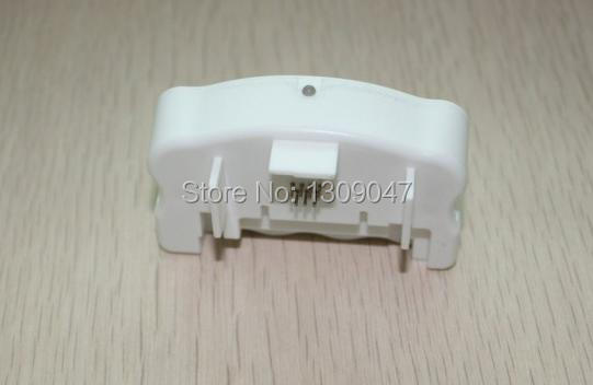 Good quality chip resetter for Epson Stylus Pro 7900 7910 9900 9910 printer cartridge chip<br>