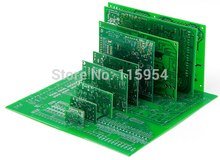 Best Prototype Manufacturing ,Flex PCB Boards Fabrication ,Low Cost Fast PCB, Laser Stencils Production (Pay Link)(China)