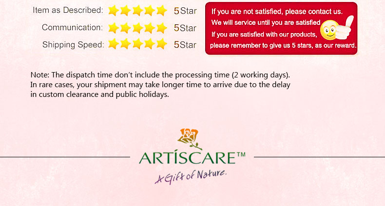 artiscare-essential-oils-service_08