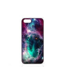 tumblr static sun stars galaxies moon For Motorola Moto X Play X2 G G2 G3 G4 Plus E 2nd 3rd gen Razr D1 D3 Z Force Mobile Phone