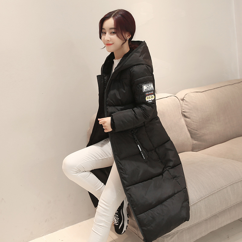 TX1561 Cheap wholesale 2017 new Autumn Winter Hot selling womens fashion casual warm jacket female bisic coatsОдежда и ак�е��уары<br><br><br>Aliexpress