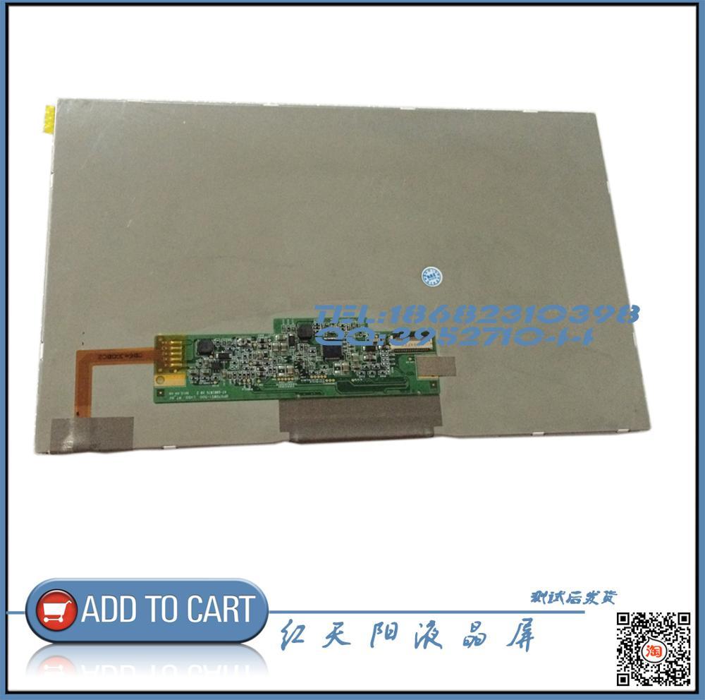 SM-T211  T210 BP070WS1-500 LCD screen<br><br>Aliexpress