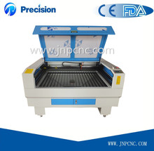 Alibaba Best Manufacturers laser cutting service for acrylic cnc router machine for sale