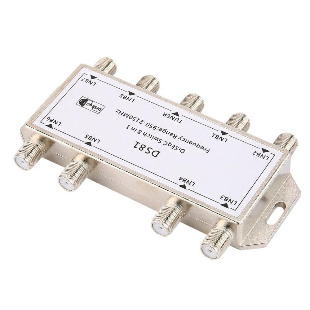 ZC41700-D-29-1