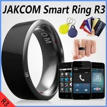JAKCOM R3 Smart Ring Hot sale in TV Antenna like antenne tnt tv Tdt Para Coche Alfa Network Awus036H(China)