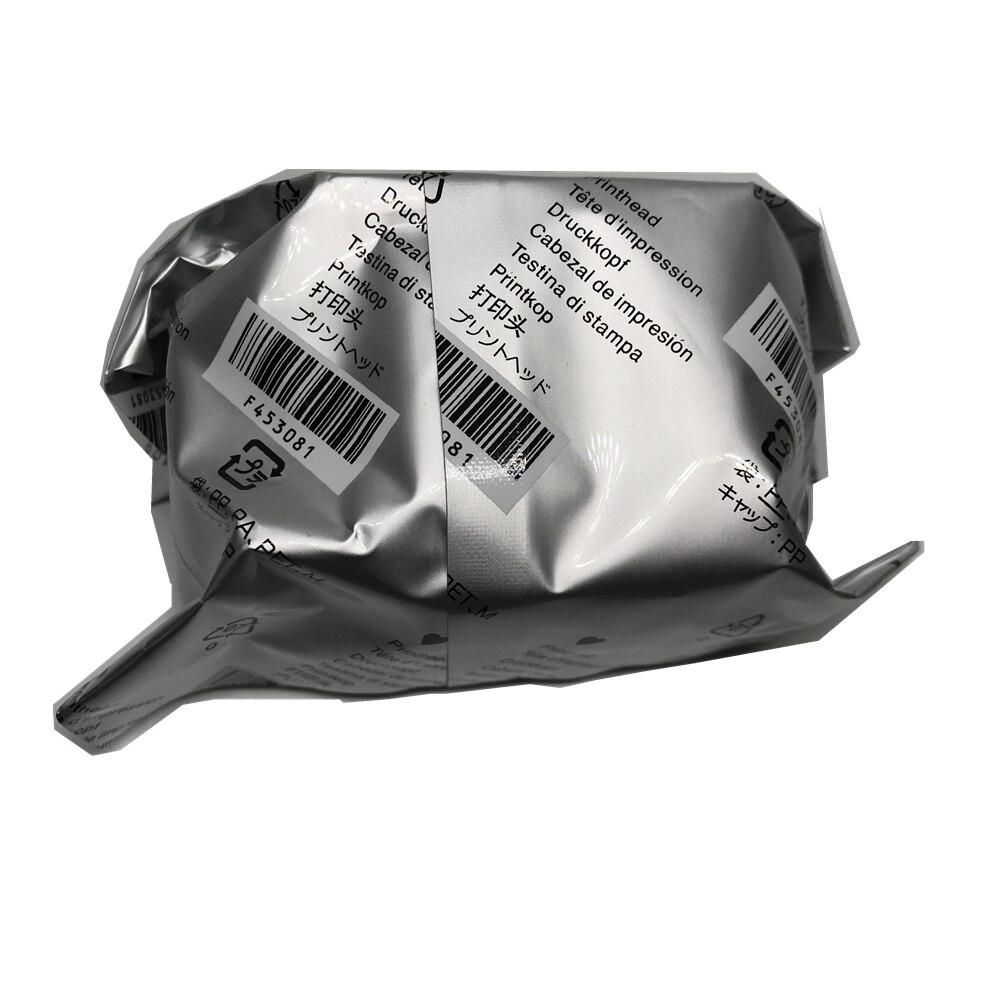 QY6-0078 0078 Printhead Print Head for Canon MP990 MP996 MG6120 MG6140 MG6180 MG6280 MG8120 MG8180 MG8280 Nozlle<br>