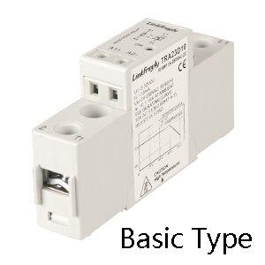 TRA basic type 300