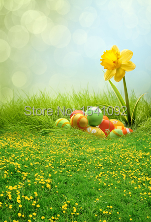 1.5X2.2M vinyl photography backdrop newborn easter wood  computer print thin background for photo studio Customize F089<br><br>Aliexpress