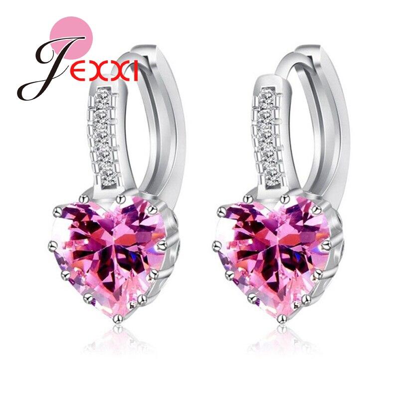 YAAMELI-7-Fashion-Heart-Crystal-Loop-Earring-Round-Austrian-Cubic-Zirconia-925-Sterling-Silver-Earrings-for.jpg_640x640 (2)