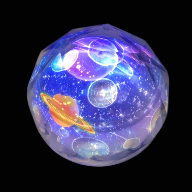 LED Star Master Night Lights Starry Sky Magic Planet Projector Lamp Cosmos Universe Luminaria Baby Nursery Holiday Birthday Gift (21)