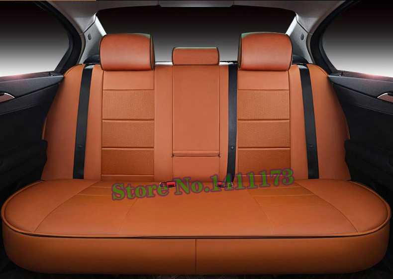 1097 cover seat set (19)