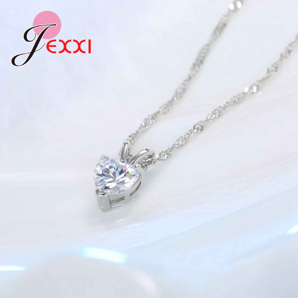 JEXXI-Trendy-Top-QualityAustrian-Crystal-Pendants-Necklaces-For-Women-Fashion-925-Sterling-Silver-Anniversary-Necklace-Accessory