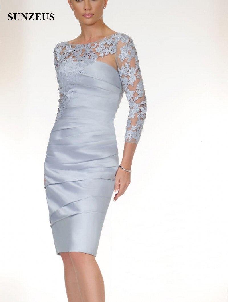 f0ef627eeb7 Classy Summer Dresses 2018 - Data Dynamic AG