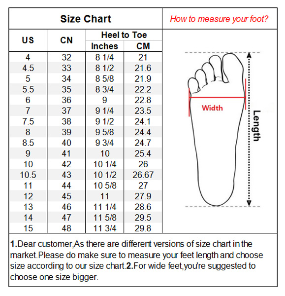 size-chart-kellyjimmy