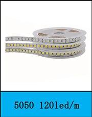led-strip_2