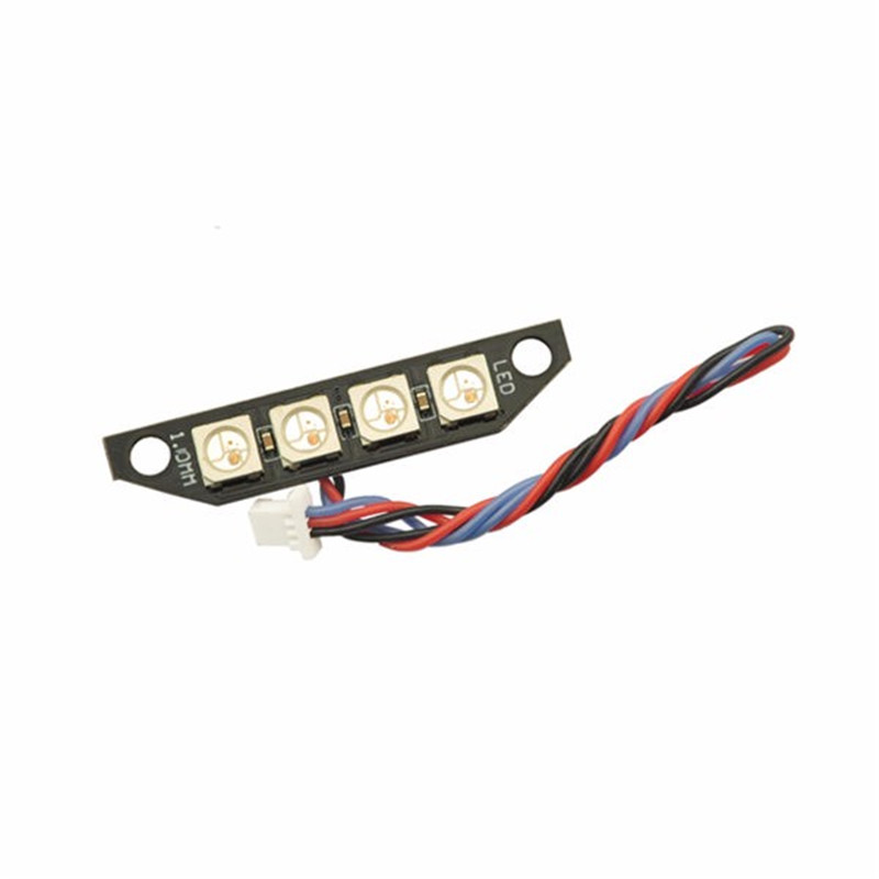 Eachine V-tail 210 FPV Drone Spare Part LED Taillight 1 Piece For RC Toys Models<br><br>Aliexpress