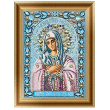 5D Diamond Embroidery Painting Cross Stitch Art Craft Wall Room Home Decor DIY gift 30*40cm-Y102(China)