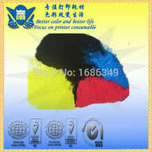 Free Shipping!! Compatible Color Toner refill Powder used for HP LaserJet 1500 2500 5500 4550 4600 8550 3550 3700 1215 1015 1017
