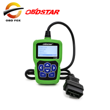 OBDSTAR F-100 Auto Key Programmer Without Password Needed For Mazda/Ford F100 IMMO Odometer for M2 M3 M6 CX3 CX5 free ship(China)