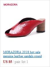 _women sandals