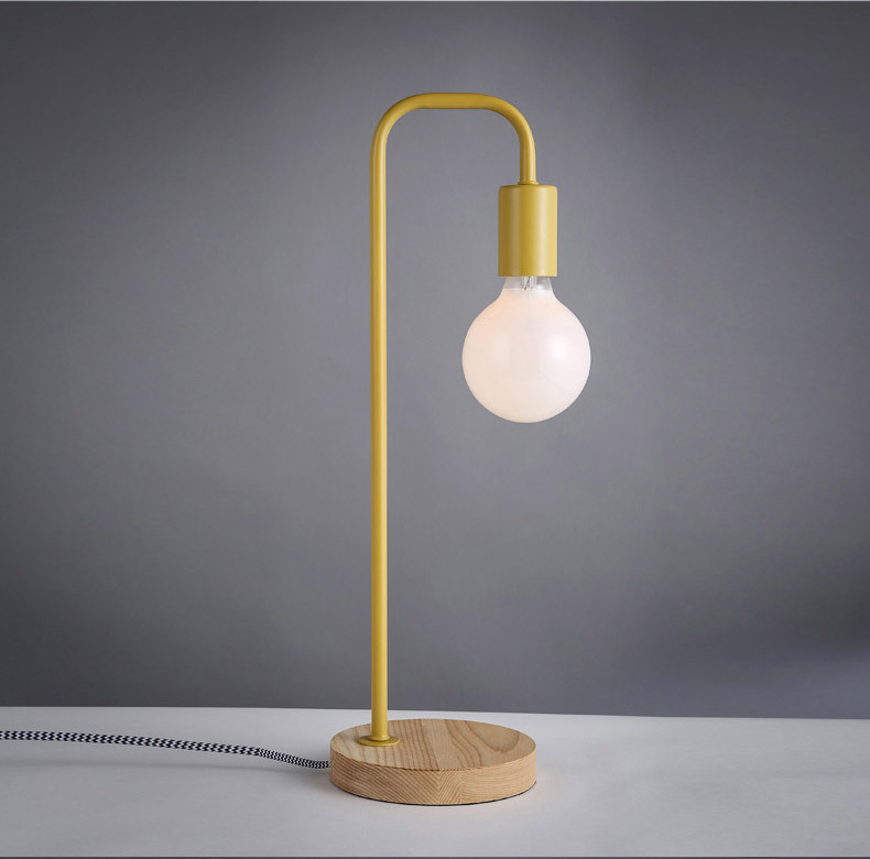 table lamp (8)