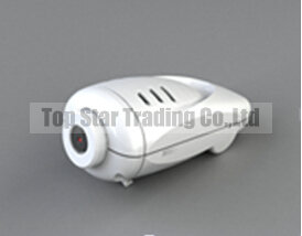 Syma X5SC Camera with 4G card X5SC RC Quadcopter spare parts<br><br>Aliexpress