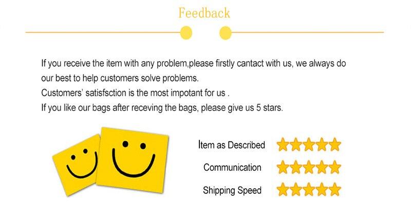 feedback -800