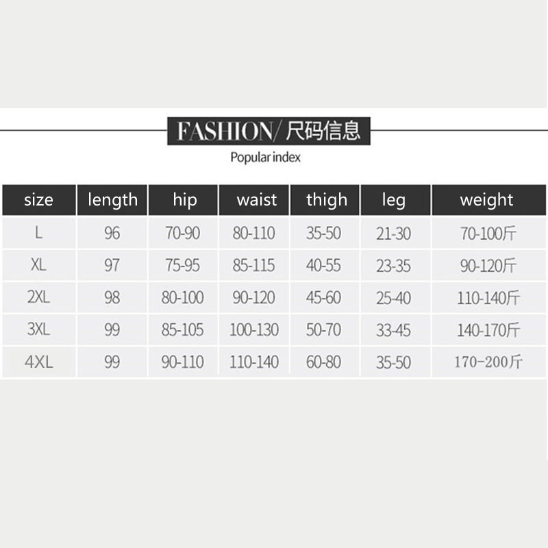 Plus Size Winter Velvet Pregnancy Leggings Pants For Pregnant Women Maternity Leggings Warm Clothes Thickening Trousers Clothing 1