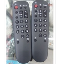 remote control suitable Panasonic TV  TC-2140 TC-2150 TC-2550 TC-2188 TC-2197 TC-2180 TC-2186 TC-2160 TC-2110 TC-2198