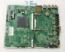 729227-001 For HP M2N78-LA Violet-GL8E 23 AIO Motherboard DA0NZBMB6D0 Mainboard 100%tested fully work(China)
