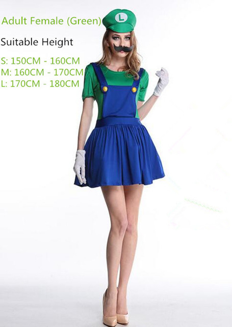 Adlut-kids-Super-Mario-Luigi-Brothers-Unisex-Cosplay-Costume-Hats-Mustache-Funny-Clothing-Fancy-Dress-Jumpsuits.jpg_640x640 (1)