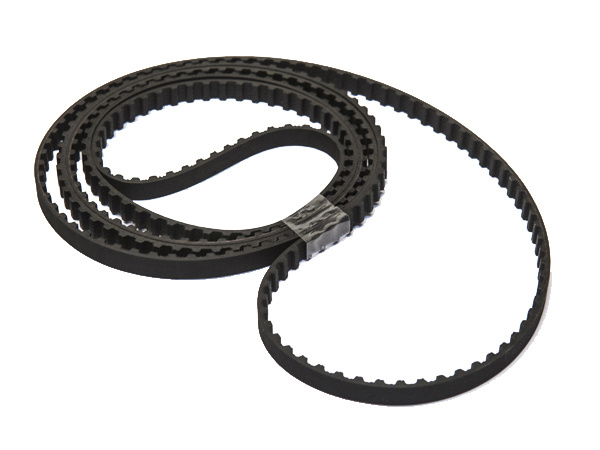 Velleman 3D printer parts Velleman timing BELT T5/1500mm length 6mm width Toothed Belt Velleman K8200 3D Printer accessory<br><br>Aliexpress