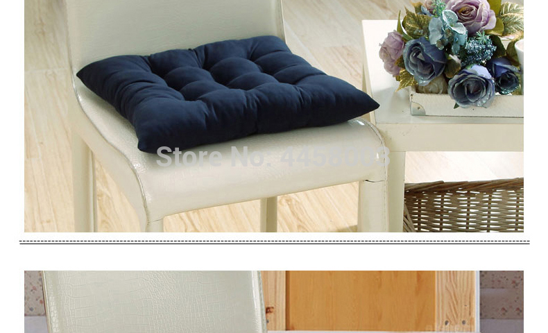 Brush-Fabrics-Cushion-790-02_05