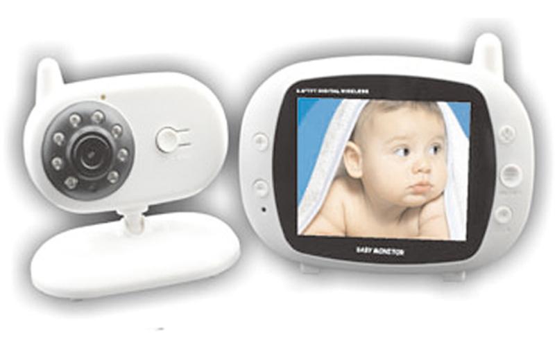 baby monitor-2