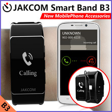 Jakcom B3 Smart Band New Product Of Stylus As For Wacom Nibs Ballpoint Pen Tablets Pen For Tablets Ds Game