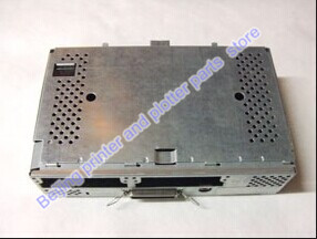 Free shipping 100% tested laser jet for HP4100 formatter board C7844-67901 C4169-67901 C4169-60004 printer part on sale<br>