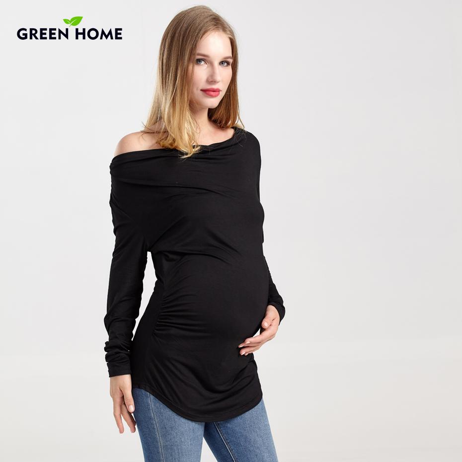 maternity clothing (7)
