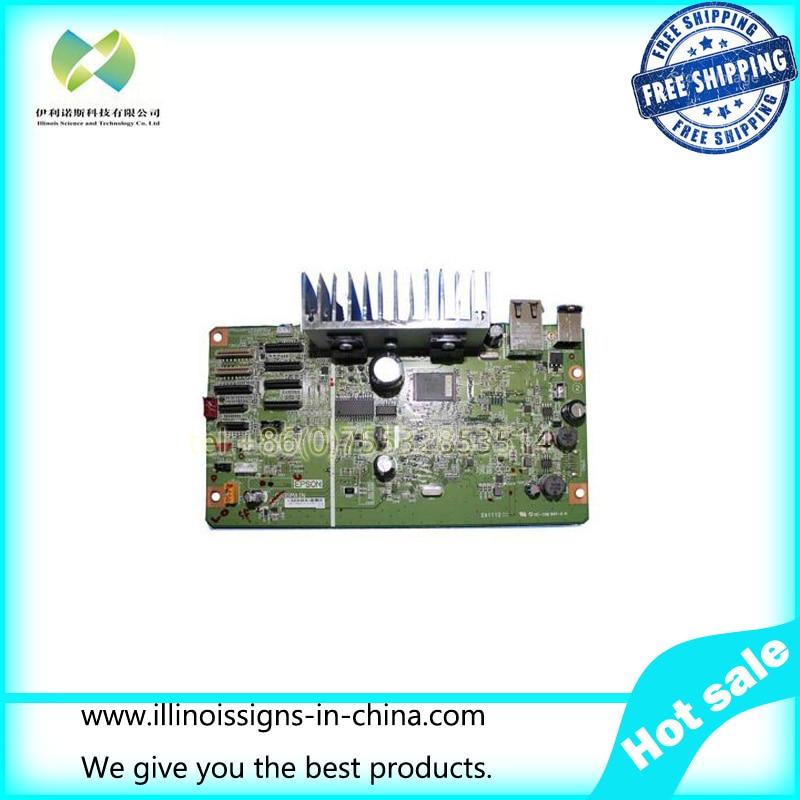 DX3/DX4/DX5/DX7 printer heads printer parts Stylus Photo R2000 Mainboard<br><br>Aliexpress