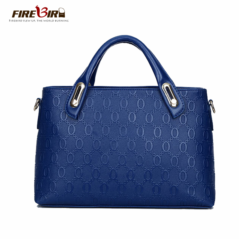 3 sets 2017 woman bags fashion handbags Europe New Women Composite Bag Shoulder Messenger Ladies handbags +purse bolsos H226<br><br>Aliexpress