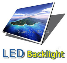 15.6'' LCD SCREEN For Toshiba L750 L750D L755 L735 LED LCD screen WXGA LED 1366*768 DISPLAY PANEL