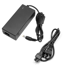 1Pc 19V 3.16A 60W Power Supply AC Adapter Charger Cable For Samsung Laptop(China)