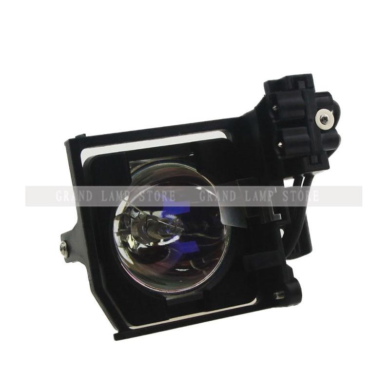 Compatible Projector lamp with Housing 01-00228 For SMARTBOARD 660i Unifi 35/660i /660I UNIFI35/680i /680i Unifi 35/Happyabte<br>