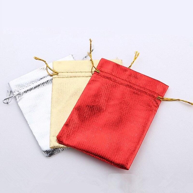 Satin Drawstring Bags Reviews Online Shopping Satin Drawstring