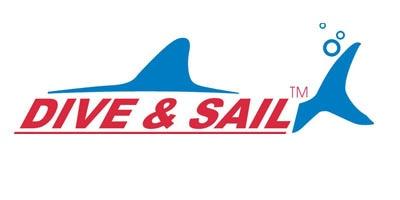 DIVE&SAIL