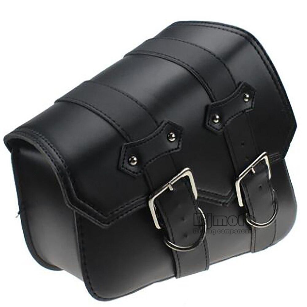 Motorcycle Bags (9)