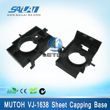 printer parts mutoh capping station frame for mutoh 1638 machine(China)