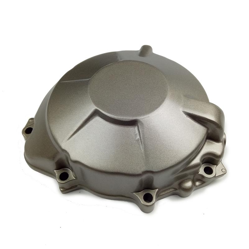 For Honda CBR600RR 2003 2004 2005 2006 Motorcycle Parts Engine Stator Cover Crankcase  CBR600 RR CBR 600RR CBR 600 RR 2003-2006 (1)